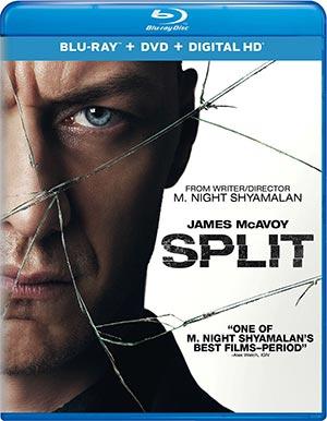 Split-Blu-ray-combo-pack