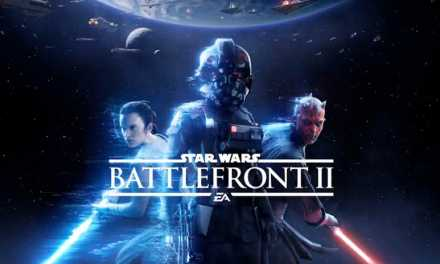 'Star Wars Battlefront II' Trailer Leaks Early And Shows Promise