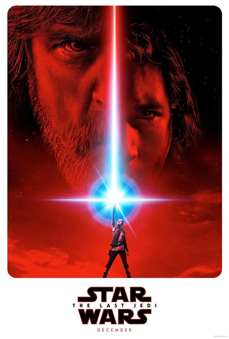 Star-Wars-The-Last-Jedi-Poster