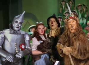wizard-of-oz-1