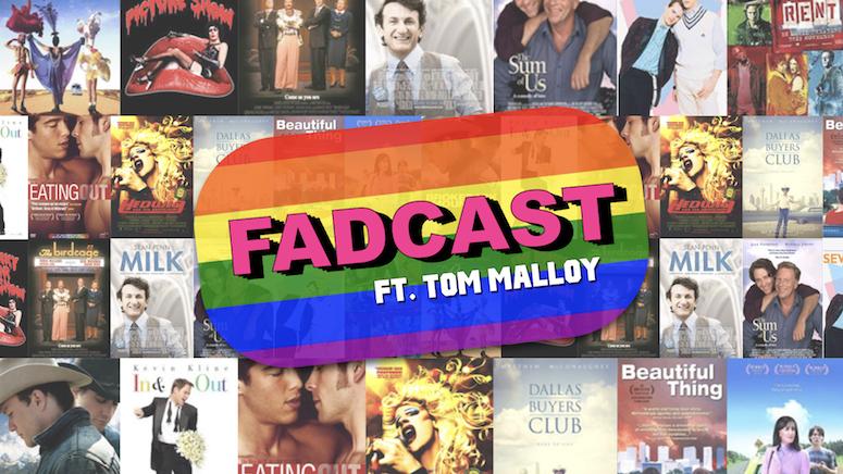fadcast-138-tom-malloy-lgbt.001