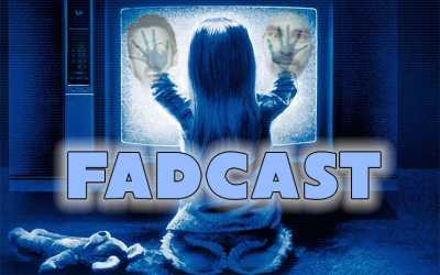 FadCast Ep. 140   Movies About Moving