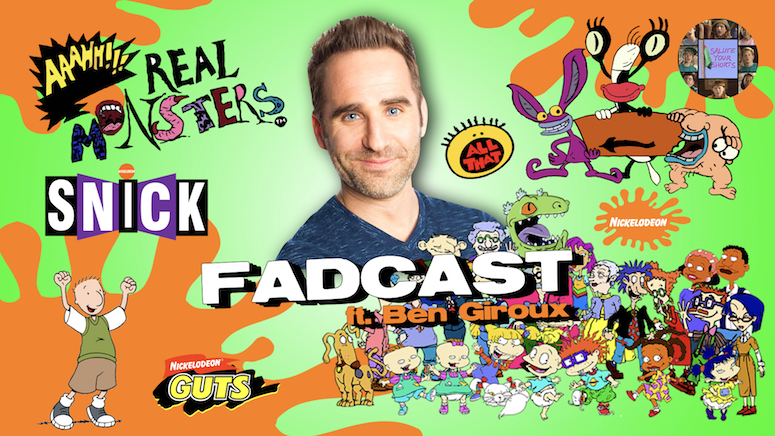 https://www.filmfad.com/wp-content/uploads/2017/05/FadCast-Ep.-142-22Back-To-The-90s22-Talking-Nickelodeon-Nostalgia-ft.-ActorDirector-Ben-Giroux.001.jpeg