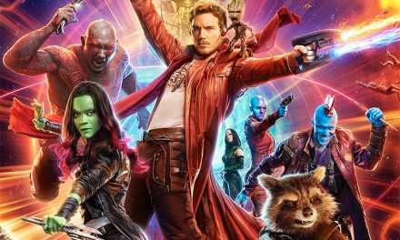 Review: 'Guardians of the Galaxy Vol. 2' Brings Amazing Visuals To A Generic Plot