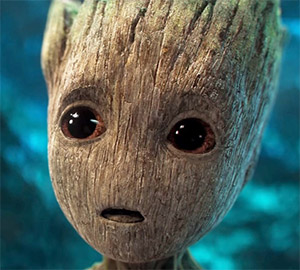 Guardians-of-the-galaxy-vol-2-baby-groot