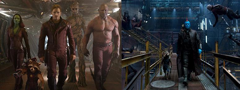 Guardians-of-the-galaxy-vol-2-vs-1