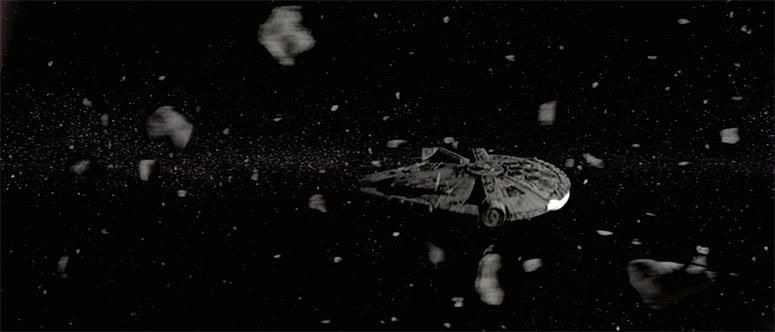 Han-Solo-Asteroid-Field