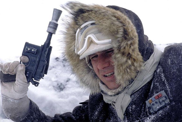 Han-Solo-Hoth-Empire
