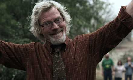 RIP Michael Parks at Age 77