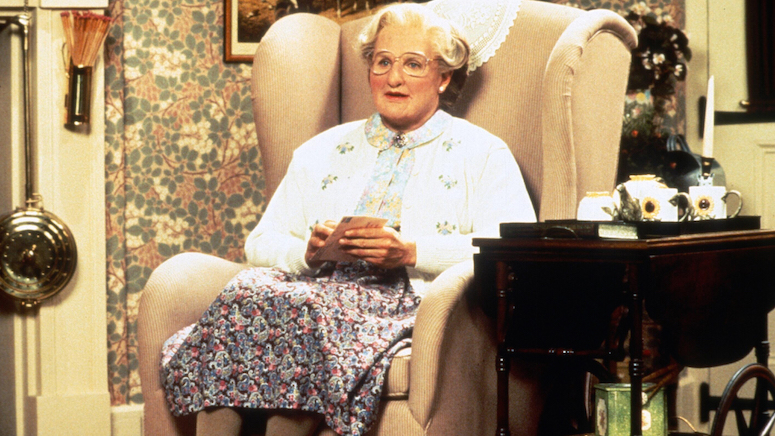 mrs-doubtfire-speech