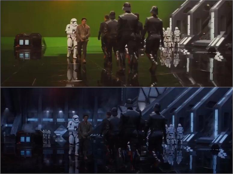 star-wars-cgi