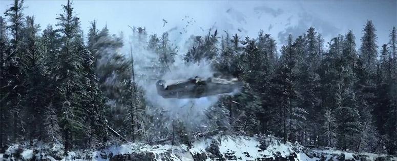 Star-Wars-Starkiller-Millennium-Falcon