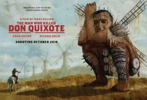 terry-gilliam-don-quixote-poster