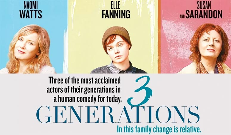 3-Generations-Movie