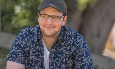 Interview: Austin Basis Talks Hulu's 'Casual' And Future Endeavors