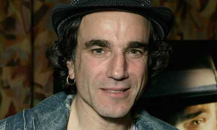 Top 5 Daniel Day-Lewis Performances We COULD Have Gotten