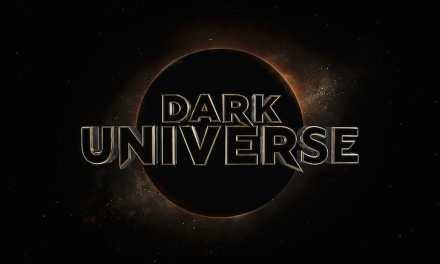How's Universal's Dark Universe Going?