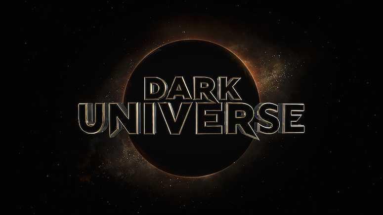 dark-universe-banner