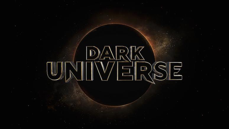 How's Universal's Dark Universe Going?
