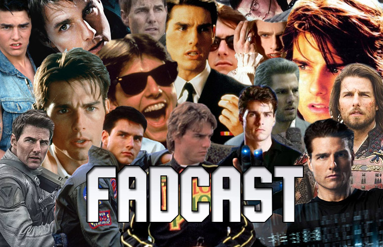 FadCast-Tom-Cruise
