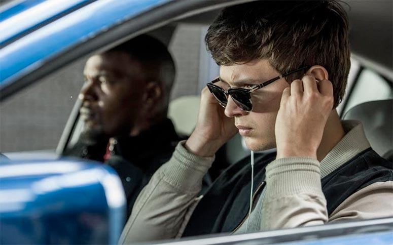 Baby-Driver-Ansel-Elgort