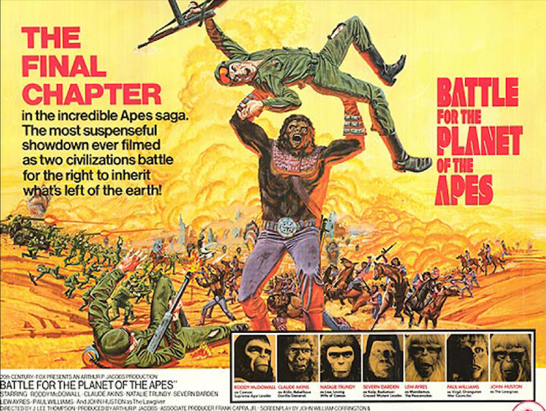 battle-for-the-planet-of-the-apes