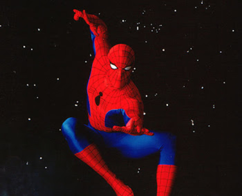 The History of Spider-Man Films That DIDN'T Happen