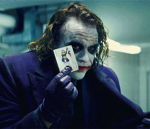 Christopher Nolan Films Are Being Remastered In 4K UHD