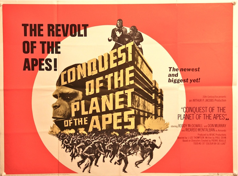 conquest-of-the-planet-of-the-apes
