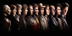 doctor-who-history