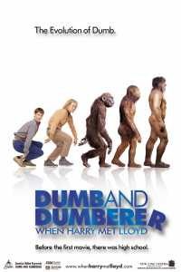 Dumb and dumber-er shia labeouf