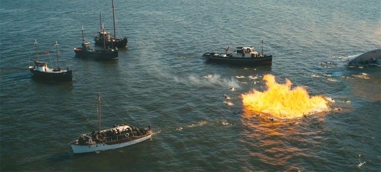Dunkirk-Boat-Sea