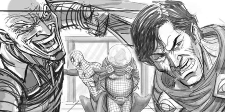 sam-raimi-spider-man-4