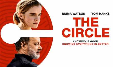 Review: 'The Circle' Is An Intriguing Idea With Poor Execution