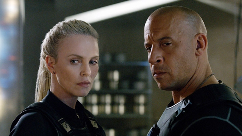 The-Fate-Of-The-Furious-Charlize-Theron