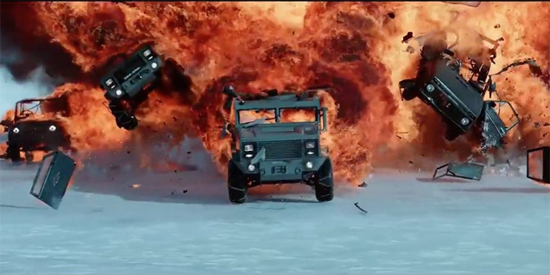 The-Fate-Of-The-Furious-Explosion
