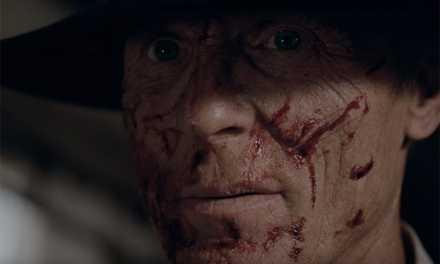 'Westworld' Season 2 SDCC Trailer Arrives For HBO 2018 Lineup