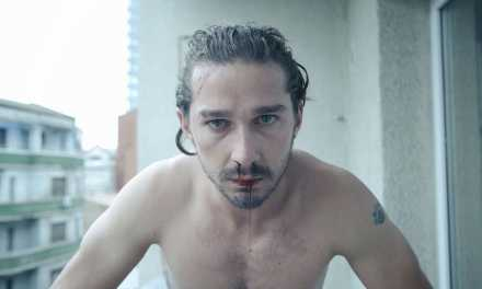 Shia LaBeouf: Top 10 Best And Worst Movies