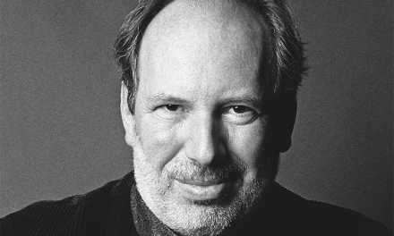 Top 5 Hans Zimmer Movie Scores