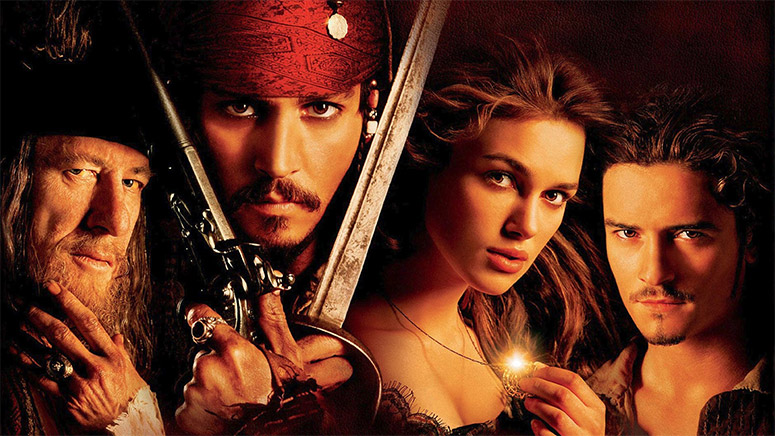 Pirates-of-the-Caribbean-Curse-Black-Pearl