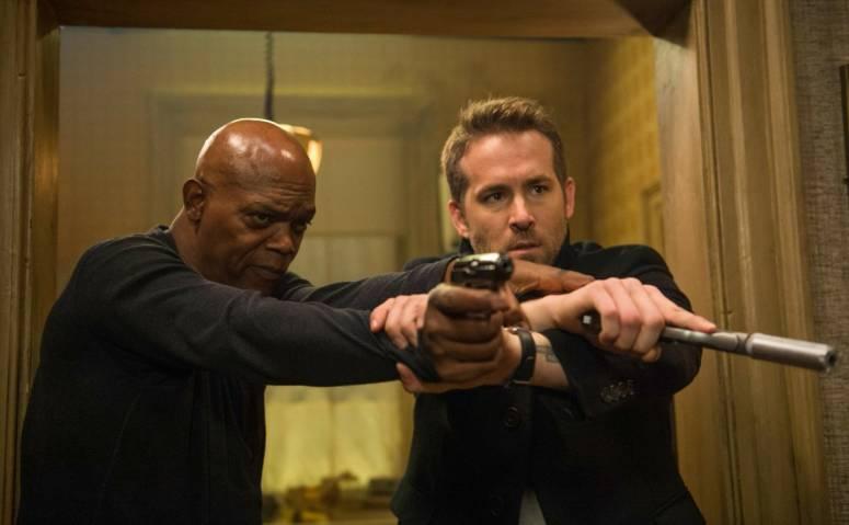 Ryan-Reynolds-Samuel-Jackson-Hitmans-Bodyguard