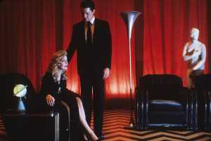 twin-peaks-red-room
