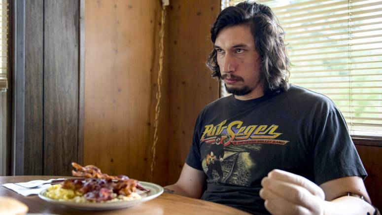 logan-lucky-5-Adam-Driver