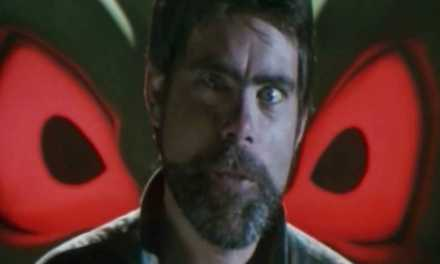 Top 5 Worst Stephen King Adaptions