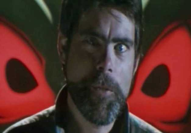 Top 5 Worst Stephen King Adaptions