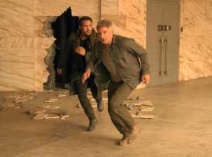 Blade-Runner-2049-Chase