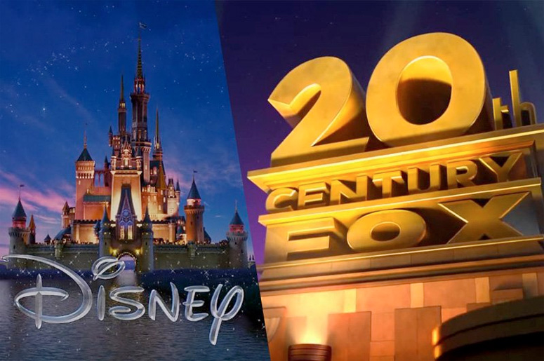 Disney Buying Fox: A Vile Path To Cinematic Dictatorship?