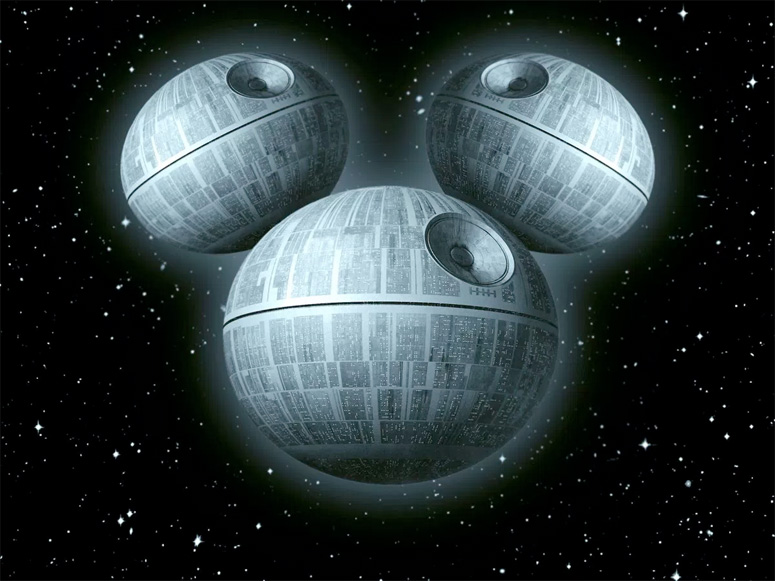 Disney-Death-Star