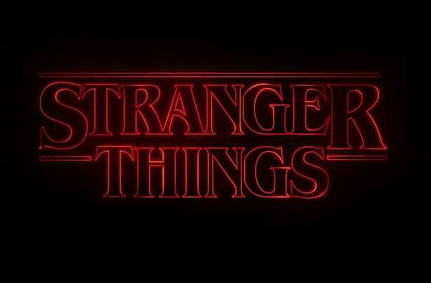 5 Things We Want to See in 'Stranger Things' Season 3