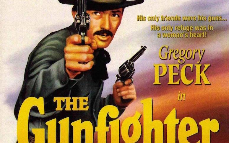the-gunfighter-westerns